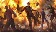 Guardians of the Galaxy Vol 2 review: All heart, all feels, but only for fans