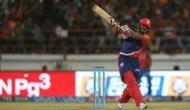 पंत की पारी को 'क्रिकेट के भगवान' ने बताया IPL इतिहास की ऐतिहासिक पारी