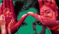 गुजरात हाईकोर्ट: मर्जी से वेश्यावृत्ति के मामले में गैंगरेप का केस नहीं