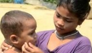 Shocking! Mother sells child for Rs 200 in Tripura