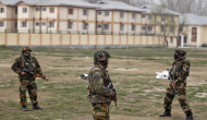 Pak provokes: Over 900 people evacuated; relief camps set up along LOC
