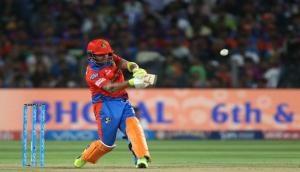 आईपीएल में 158 रनों की धुआंधार पारी खेलकर मचाई थी सनसनी, अब बनाए गए टीम के कोच
