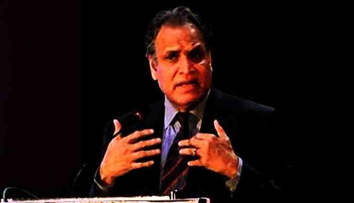 'Never heard of BB Kumar': Academics question govt's choice of new ICSSR chief
