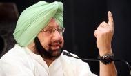 Amarinder Singh attacks PM: Modi has no right to seek votes in Punjab