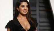 Priyanka Chopra finds Michael Kors 'an absolute gentleman'