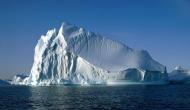 प्यास बुझाने के लिए अंटार्कटिका से बर्फ का पहाड़ खींचकर लाएगा यह देश