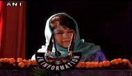 महबूबा मुफ्ती: जम्मू-कश्मीर के विशेष दर्जे से कोई समझौता नहीं