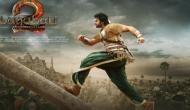 बाहुबली 2 ने पाकिस्तान में मचाया धमाल, टिकट के लिए लगी लंबी लाइनें, शो हाउसफुल