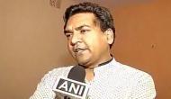 Delhi: ACB summons Kapil Mishra to join water tanker scam investigation