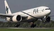 300 यात्रियों से भरे विमान में पायलट को आई नींद और चला गया सोने