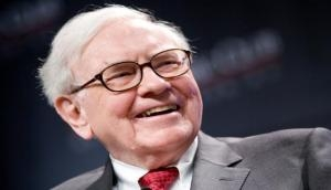 Stock Market Secrets: Warren Buffet's investment tips every investor should know