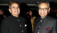 ब्रिटेन में सबसे अमीर हैं भारतीय मूल के हिंदुजा ब्रदर्स