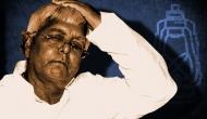 चारा घोटाला: CBI ने लालू से पूछे 17 सवाल, बयान दर्ज