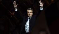 Macron beats Le Pen, but can he lead France?