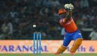 अमला की सेंचुरी बेकार, गुजरात लायंस ने पंजाब को दी 6 विकेट से मात