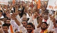 भोपाल: खुलेआम हत्या के आरोप में हिंदू सेना का अध्यक्ष गिरफ़्तार