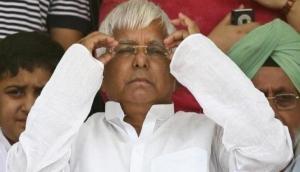 RJD will wait till June 22 to decide on support for Kovind