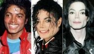 Michael Jackson's 'Thriller' video in 3-D released
