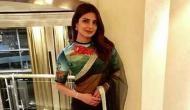 Met Gala के बाद प्रियंका की ड्रेस ने यूनीसेफ के इवेंट में मचाया धमाल
