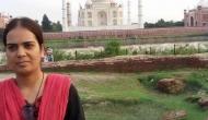 सोनी सोरी को याद आईं निलंबित जेलर वर्षा डोंगरे, रायपुर जेल में हुई थी मुठभेड़