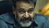 B Unnikrishnan lashes out at people spreading fake reports about Mohanlal's Villain