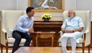 अक्षय कुमार अपनी अगली फिल्म में बन सकते हैं PM मोदी