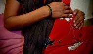 Designer baby alert: Doctor at Garbh Sanskar Mela tells parents to follow planetary configuration