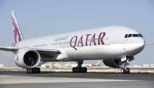 Saudi Arabia makes 13 demands to Qatar for ending blockade