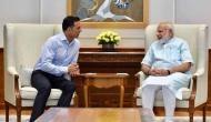 'टॉयलेट: एक प्रेम कथा': फिल्म के नाम पर अक्षय ने बताया PM मोदी का रिएक्शन