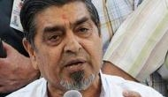 Do you want to undergo lie-detector test: Court asks Jagdish Tytler