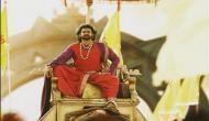 बाहुबली की कमार्इ के साथ प्रभास ने बढ़ार्इ पगार, तोड़ा सलमान-ऋतिक का रिकाॅर्ड