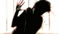 चोरी के आरोप में जम्मू पुलिस ने महिला को दिया थर्ड डिग्री टॉर्चर
