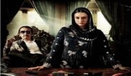 श्रद्धा कपूर का भाई सिद्धांत 'हसीना' फिल्म में बनेगा अंडरवर्ल्ड डॉन