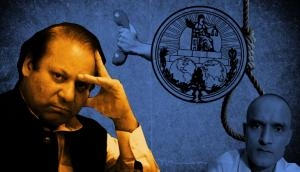 Stalling of Kulbhushan Jadhav's death & the role of ICJ: What does this mean for Indo-Pak relations