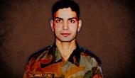 Army Lt Parray's killing shows the situation in Kashmir is getting grimmer