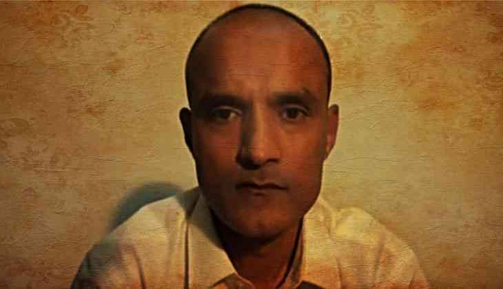 Last resort: India moved ICJ because of imminent threat to Jadhav's life