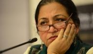 Did JNU VC violate norms in appointing Madhu Kishwar to academic council?