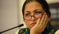 JNU: क्या VC ने मधु किश्वर की नियुक्ति नियमों के ख़िलाफ़ की?