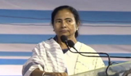Can't even imagine removing Tagore from text books: Mamata