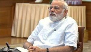 Modi Cabinet may decide on FIPB abolition tomorrow