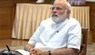 'मोदी सरकार 'लोकतंत्र के मंदिर को बंद कर' संवैधानिक जवाबदेही से नहीं भाग सकती'