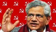 येचुरी: हिंदू राष्ट्र का राग अलापने वाले भारतीय गणतंत्र के लिए ख़तरा बन रहे हैं