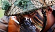 मध्यप्रदेश पुलिस ने कुख्यात डकैत को मार गिराया