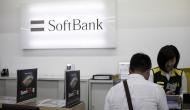 SoftBank writes off $1.4 billion in Indian investments; Snapdeal-Flipkart merger next week