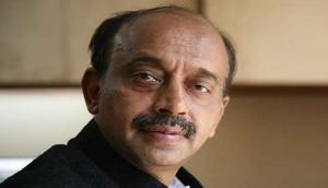 Govt. willing to make football reach to 15,000 schools: Vijay Goel