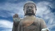 स्वतंत्रता दिवस पर लंदन ने लौटाई भारत को प्राचीन बुद्ध प्रतिमा, 60 साल पहले हुई थी चोरी