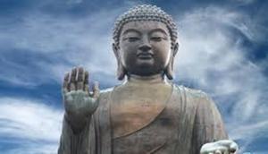 बुद्ध पूर्णिमा 2020 : वो घटनाएं जिन्होंने सिद्धार्थ को राजपाट छोड़ने पर कर दिया मजबूर