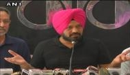 पंजाब में AAP को बड़ा झटका, मशहूर कॉमेडियन गुरप्रीत घुग्गी ने पार्टी छोड़ी