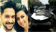 Sonika Chauhan death case: Calcutta HC dismisses anticipatory bail plea of Vikram Chatterjee