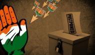 Shimla municipal polls postponed. Why that's a big deal
